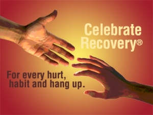 CelebrateRecoveryHands